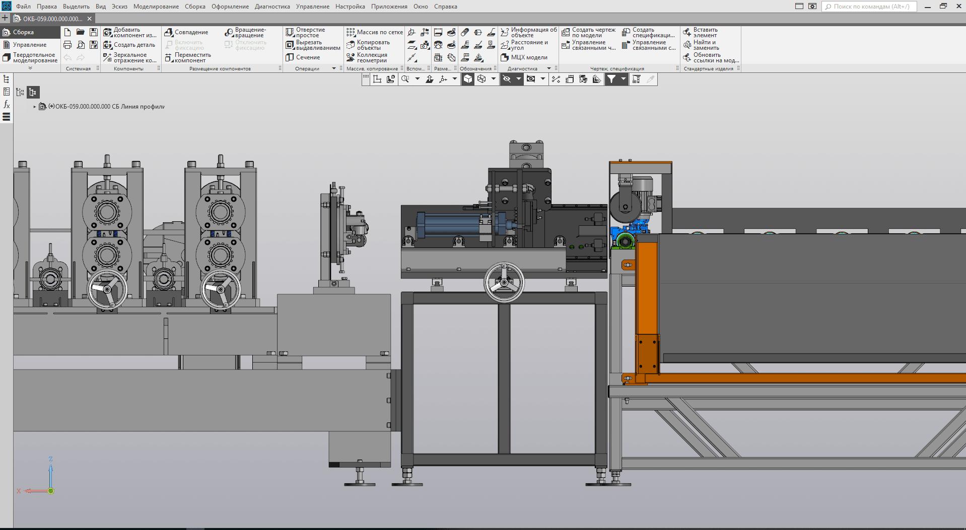 2807106-compressor